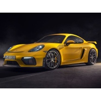 718BOXSTER/718CAYMAN(982)