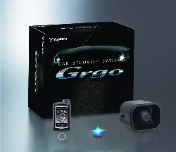 Grgo-XIII250×250.jpg