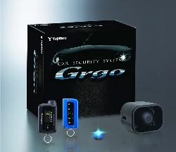 Gorgo-ZXIII250×250.jpg